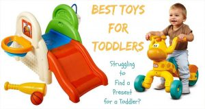 Car Toys Benefits for Toddlers Everyone Needs To Know